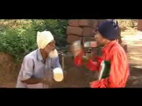 Leek Beeran Comedy......(mallulive).wmv video
