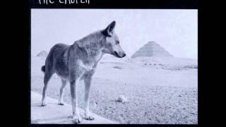 Watch Church Chaos video