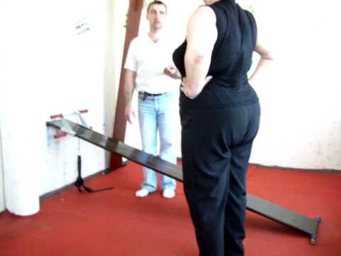 Доска Евминова и комплекс упражнений для позвоночника рекомендации