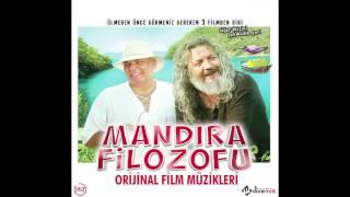 DİNLEYİVERİN GARİ (Mandıra Filozofu Orijinal Film Müzikleri)