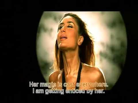 Kareena Kapoor Its Rocking .... DVDRip Video Song