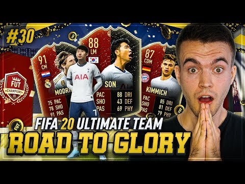 Starke PLAYER PICKS & IF WALKOUT! Elite Rewards #30