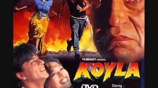 dj khan koyla