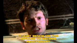 Watch Super Furry Animals International Language Of Screaming video