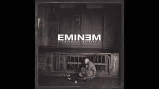Eminem - Criminal with Lyrics