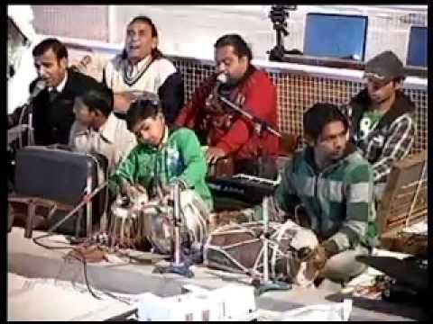 Shabad.dera Sacha Sauda.naresh Insan.28.1.2012.kamal Insan.9828214777 video