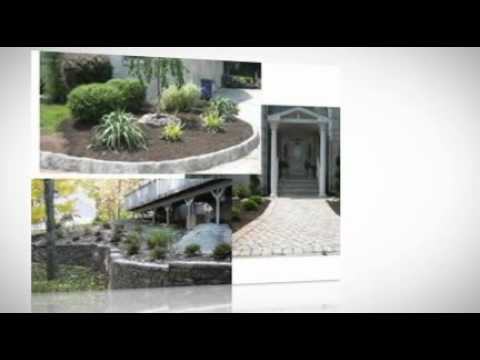 Escobar Construction & Landscaping Inc./Lawn Care Services Peekskill, NY/RealLatinPages