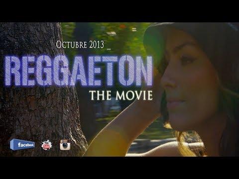 Reggaeton The Movie - Official Teaser Trailer