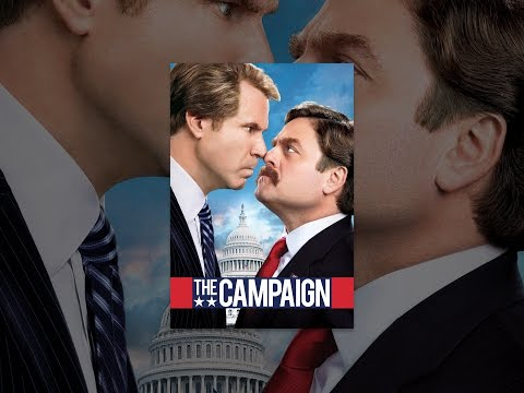 The Campaign