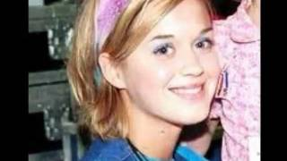 Katy Perry Video - katy perry family and childhood photo's