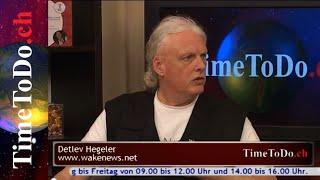 Wakenews.net meets TimeToDo.ch, 22.06.2015