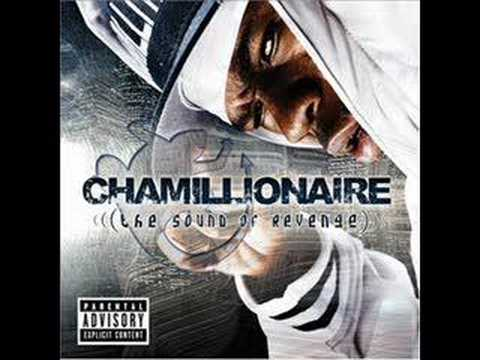 Chamillionaire - Flow (Don