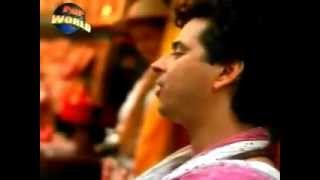 Dhoom Pichak Dhoom   Euphoria  HD    YouTube WMV V9