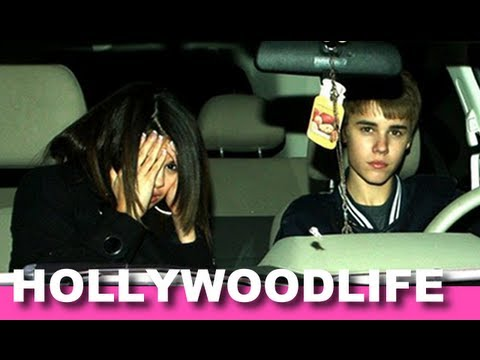 Justin Bieber And Selena Gomez Are Back Together video