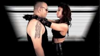 Nicky feat Miraj - Rupe dupa tine