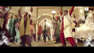 Allah Meherbaan Video Song (Boss 2) HD 1080p