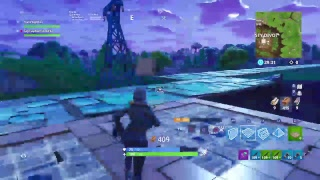 1v1s In Playground with viewers
