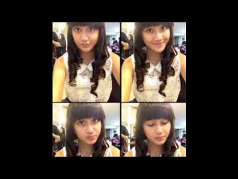 coboy junior dan winxs i created this video with the