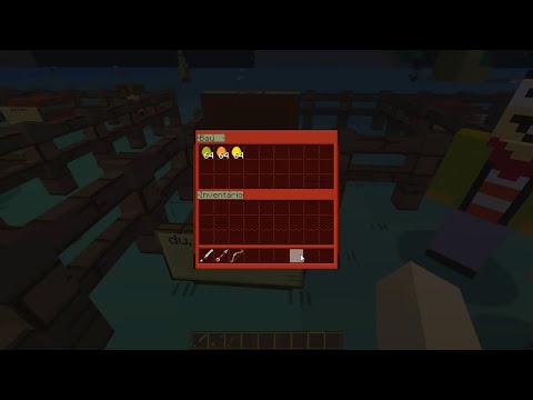 ToonTown! Cartoons! Mod de Desenhos Animados - Minecraft