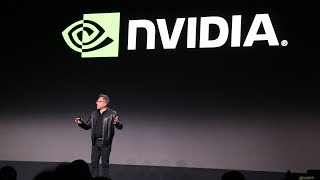 NVIDIA GeForce RTX 2060 Tech Demos At CES 2019!