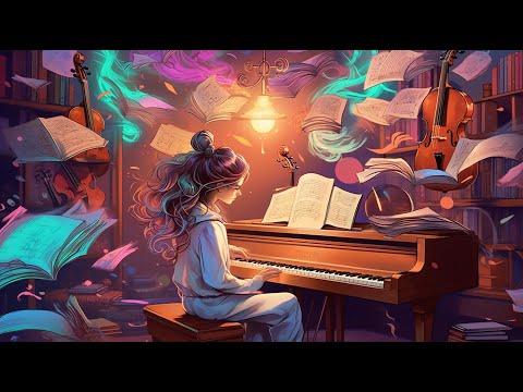 The Psychology Behind Developing Musical Excellence - Dr. Jaime Diaz-Ocejo