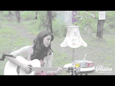 My Hidden Collection: loveable By Maudy Ayunda video