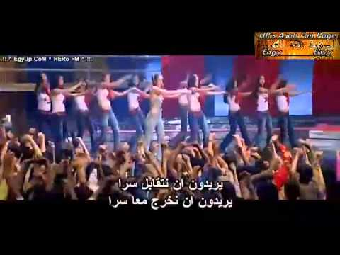 ferasno  Latakia, Syria  Oh My Darling  Love You 2002 ريتيك روشان