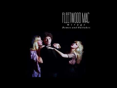 Fleetwood Mac - Smile At You