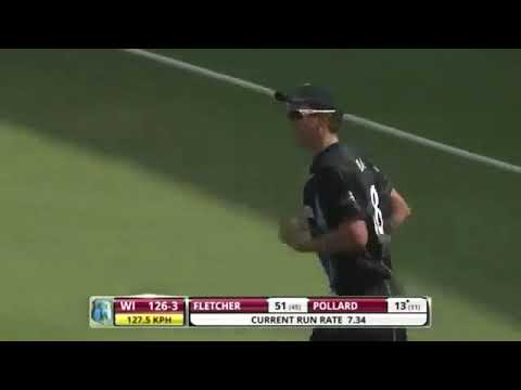 top 10 best catches in cricket history