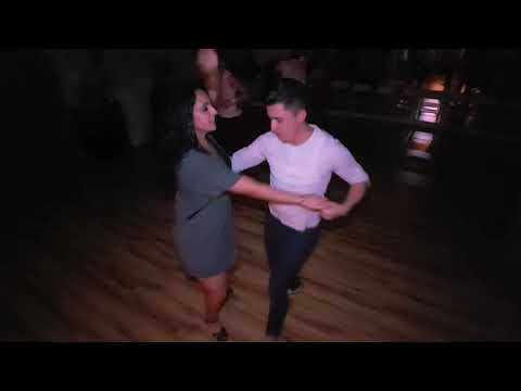 DSC 2017 - Primo y Thalia