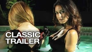 Women in Trouble (2009) - Official Trailer