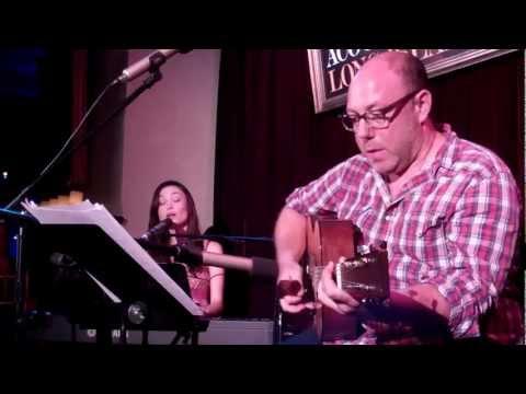 Emi Meyer&Adam Levy- A Summer Song