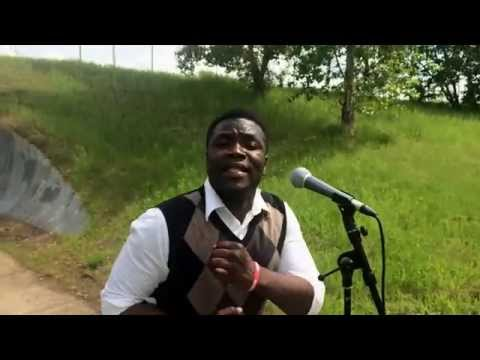 O Kays - KORE KORE [OFFICIAL VIDEO] South Sudan Music