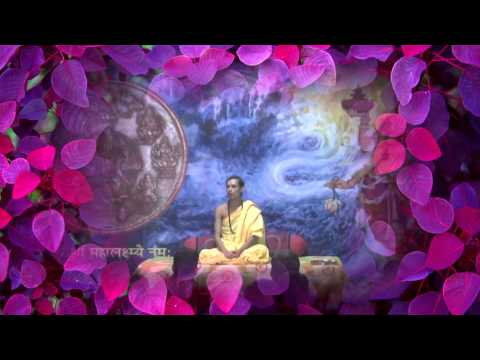 Asht Lakshmi Sadhana Shivir-chandigarh-part-1 video