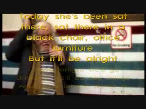 Suede - Saturday Night Lyrics
