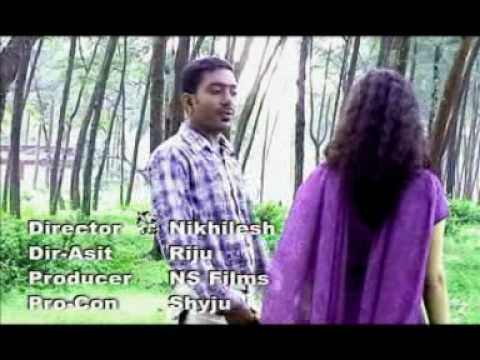 Ennu Swantham video