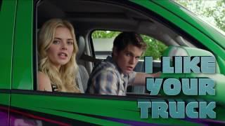 Monster Trucks | Wonder | Paramount Pictures UK