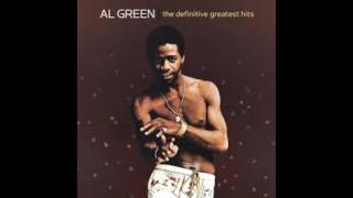 Al Green The Definitive Greatest Hits Full Album