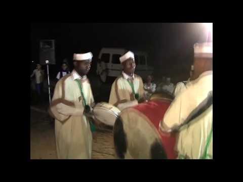 Clip video Ahwach Tata Bani - Tafraoute 2014 - Musique Gratuite Muzikoo