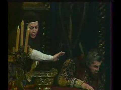 Mussorgsky - Khovanshchina. Full opera (5)