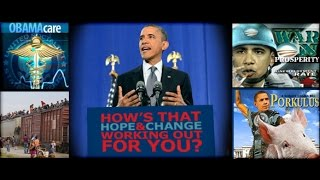 jew Mark Levin Explains What Obama Has In Store for USA After Mid Term Elections