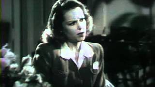 Cat People (1942) - Official Trailer