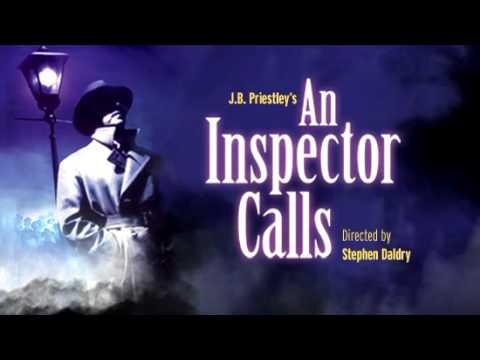 Watch An Inspector Calls (2015) OnlAn Inspector Callsne Free Putlocker