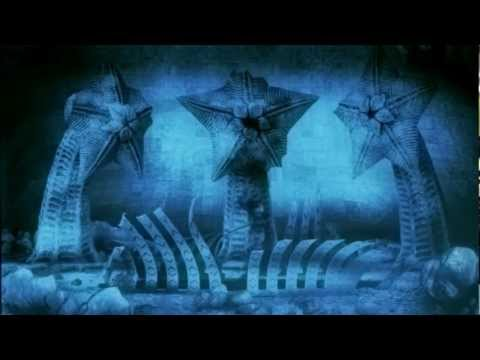 H P Lovecraft's The Shadow Out of Time