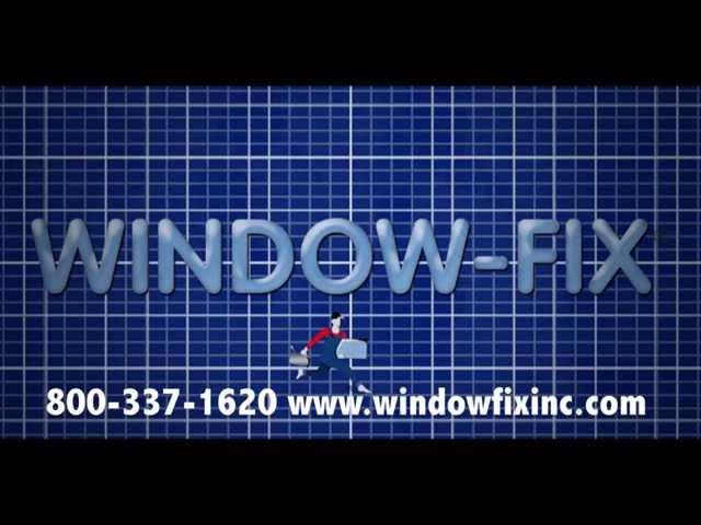 Window-Fix, The New York Landmark Preservation Experts