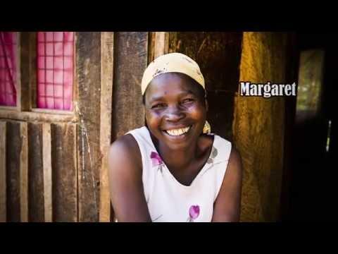 BasicNeeds -  Mental Health Care in Kenya