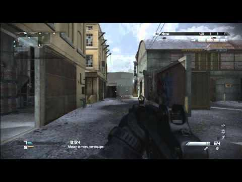 [1.09]Call Of Duty Ghosts Hack Cheats Tool Download WITH PROOF