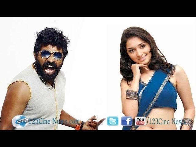 Tamannaah and Vijay Sethupathi to pair up| 123 Cine news | Tamil Cinema news Online