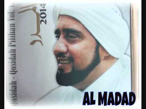 Al Madad  Habib Syech video