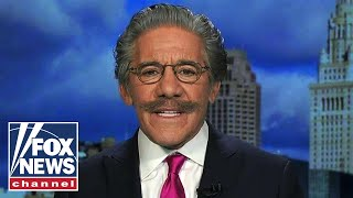Geraldo: 'Super snitch' Parnas trying to craft his best deal